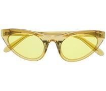 'Race' Sonnenbrille