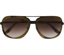 'Sam' Sonnenbrille