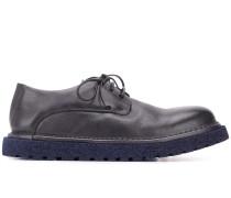 Strukturierte Loafer