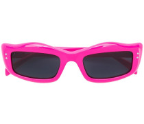 'Mos029/s' Sonnenbrille
