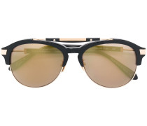 'Luzdelviaje' Sonnenbrille