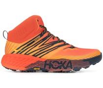 'Speedgoat Mid 2 Gore-Tex Trail' Sneakers
