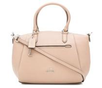 'Elise' Handtasche