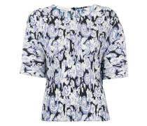 'Tilda' Bluse