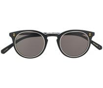 'Marmont S' Sonnenbrille