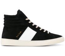'Watts' Sneakers