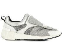 'sr1' Sneakers