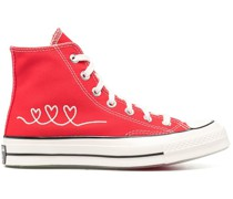 Chuck Taylor All Star 70 High-Top-Sneakers