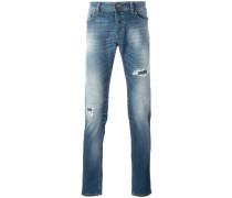 'Sleenker' Jeans - men