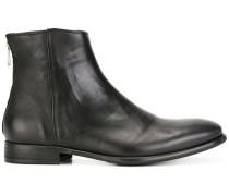 - Stiefel mit Reißverschluss - men
