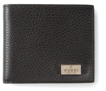 'Dylan' wallet