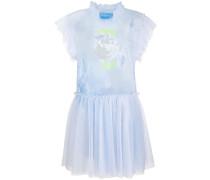 'Moon Child' Kleid