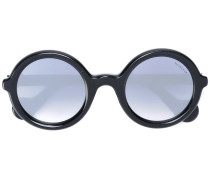 'Mr Moncler' Sonnenbrille