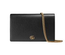 Mini 'GG Marrmont' Handtasche