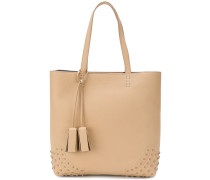 Amr soft tote - Unavailable