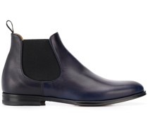 'Charline' Chelsea-Boots