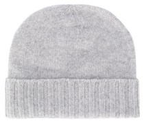 'Scottish' Beanie