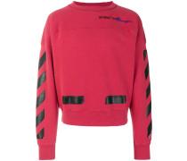 ''Champion' Sweatshirt