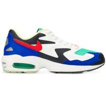 'Air Max 2 Light' Sneakers