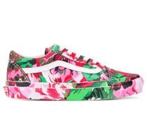 x Vans 'Old Skool' Sneakers
