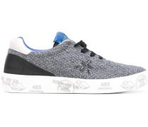 'Steve 1763' Sneakers