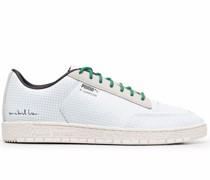 x Ralph Sampson Sneakers