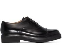 'Ben' Oxford-Schuhe