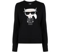 K/Zodiac Taurus Sweatshirt