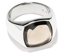 'Shelby' Ring