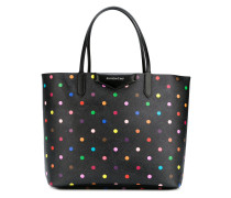 Kleiner 'Antigona' Shopper