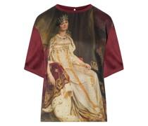 Empress Joséphine T-Shirt