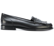 Loafer mit Nieten