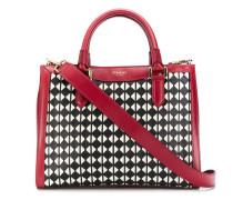 'Lorelei Mosaico' Handtasche