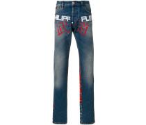 'Samurai' Jeans