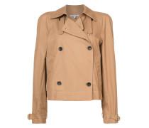Eleta jacket