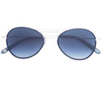 'Toledo' Sonnenbrille