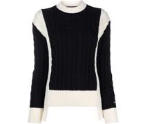 'Pelen' Pullover