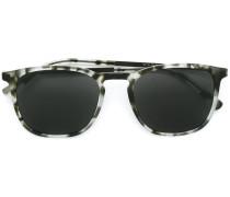 'Atka' Sonnenbrille
