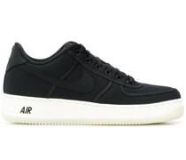 'Air Force 1 ' Sneakers