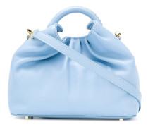 'Dumpling' Handtasche