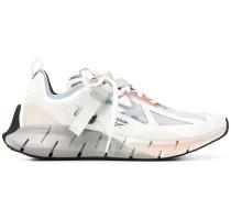 'Zig Kinetica Concept_Type 1' Sneakers