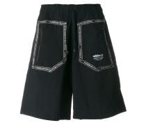 NMD shorts
