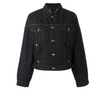 'Deeiti' jacket