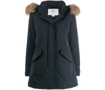 new style 175f5 57911 Woolrich Mäntel | Sale -74% im Online Shop