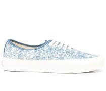 OG LX Sneakers