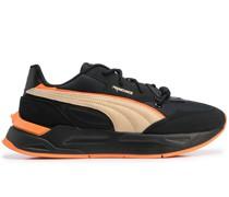 x PRONOUNCE Mirage Sport sneakers