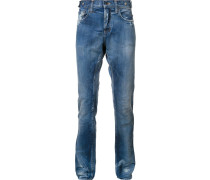 'Demon Domain' Jeans