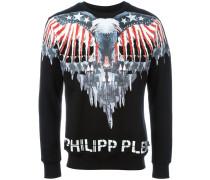 'De Land' Sweatshirt