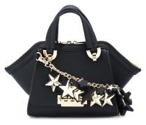 'Eeartha Iconic Star Stud' Handtasche