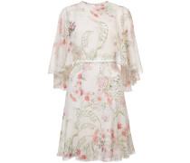 floral print dress - Unavailable